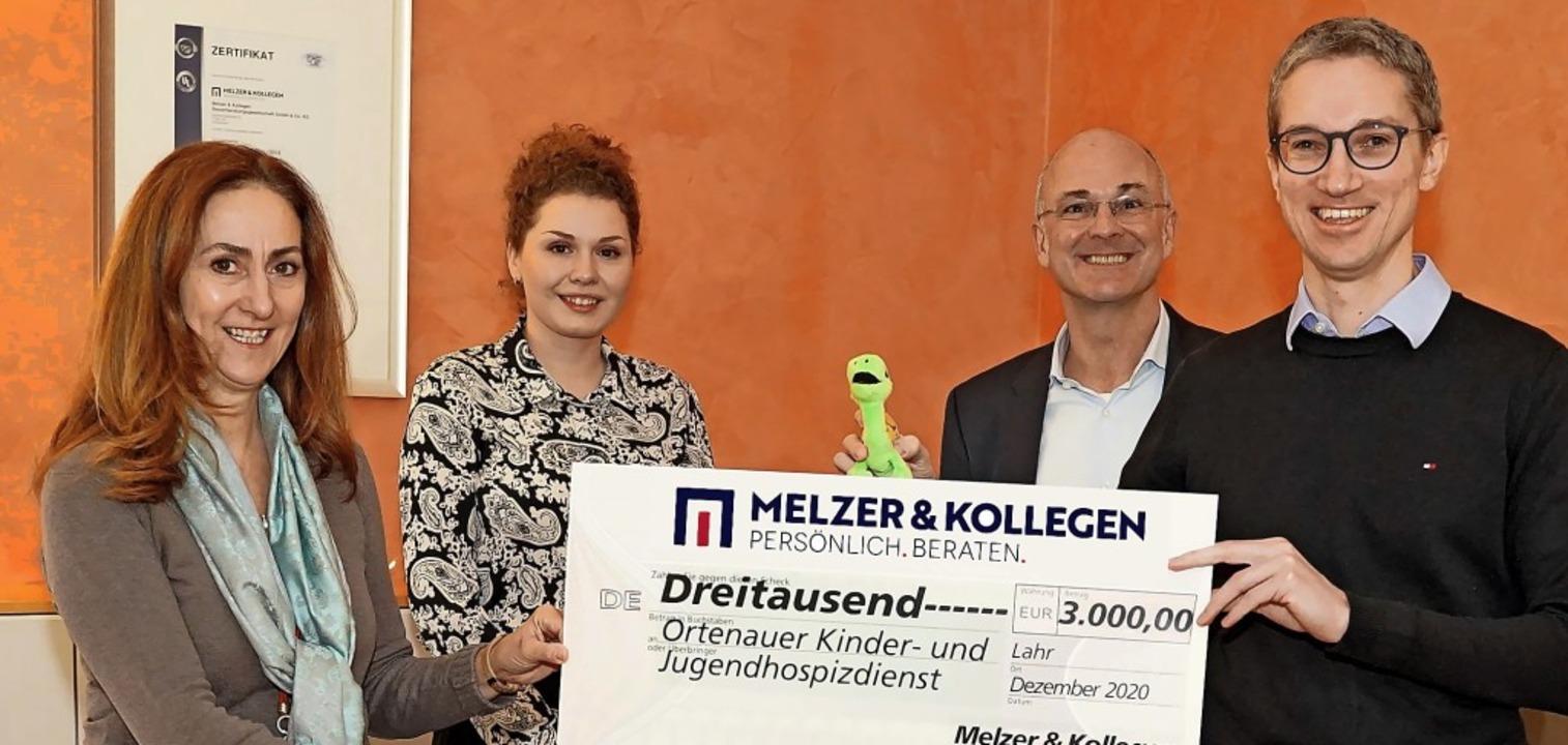 | Foto: Melzer und Kollegen