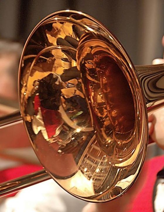 In Sulzburg und Ballrechten-Dottingen ...bend ein Musikprogramm besonderer Art.    Foto: Kathrin Blum