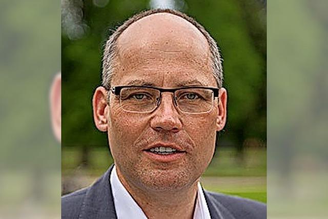 AfD-Kandidat für den Landtag kommt aus Ulm