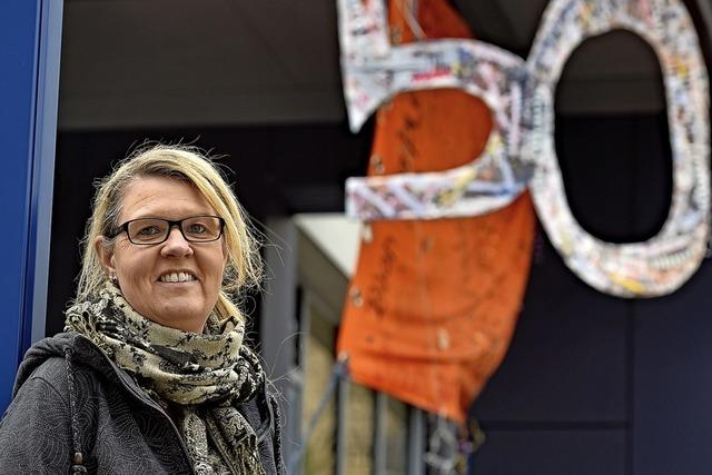 Karin Seebacher