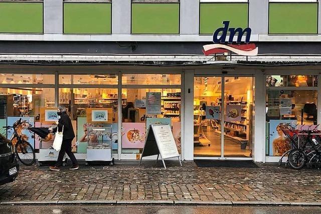 Waldkirch bekommt einen inklusiven Bio-Markt
