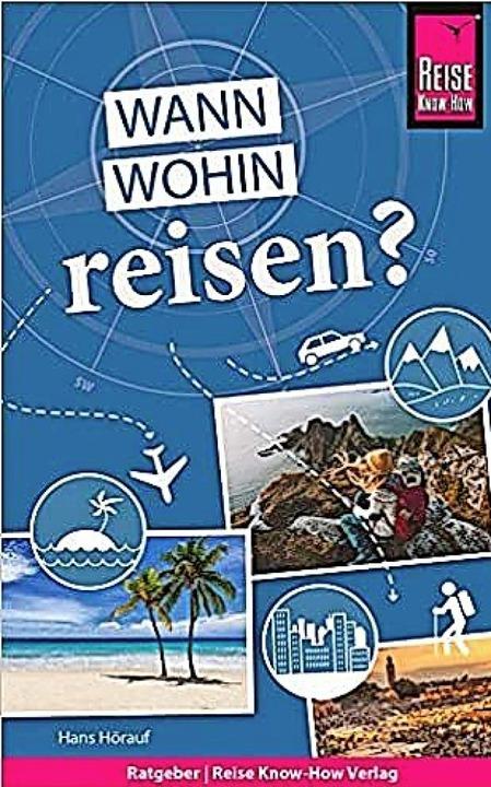 | Foto: Reise Know-How Verlag