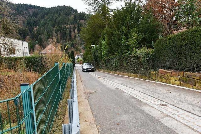 Stadt Freiburg schickt saftige Straßenbau-Rechnung 4 Jahre später