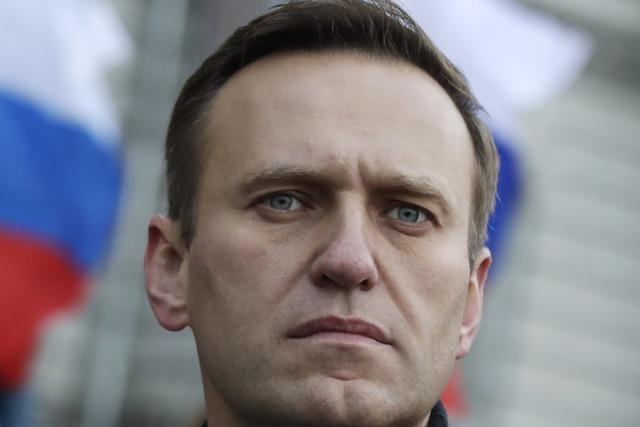 Russische Sanktionen: Gefährliches Treiben