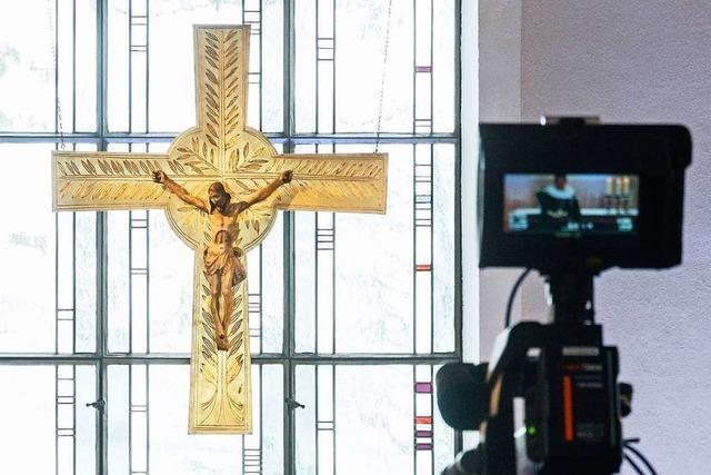 Das sind die Gottesdienst-Alternativen der evangelischen Kirche im Landkreis Emmendingen