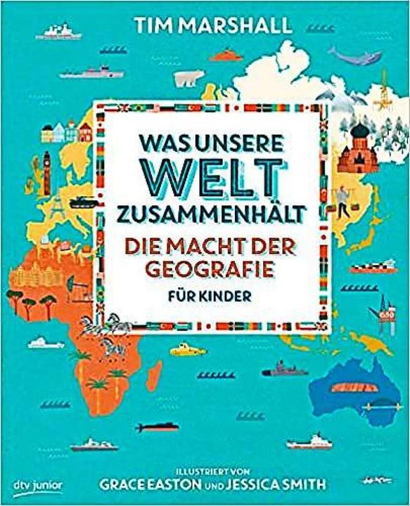 | Foto: dtv Verlagsgesellschaft