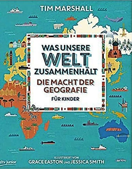   Foto: dtv Verlagsgesellschaft