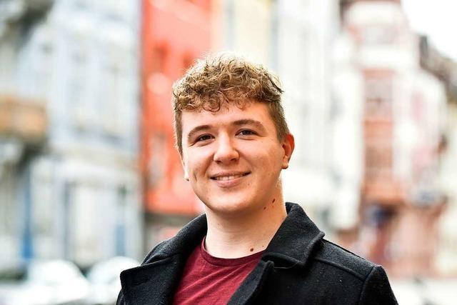 Wieso junge Freiburger Weihnachten allein oder in der WG verbringen