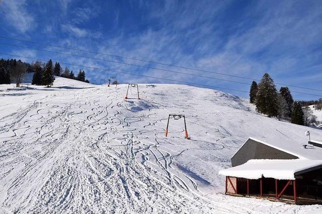 Kreis Lörrach will nicht nur Wintersport-Urlauber anlocken