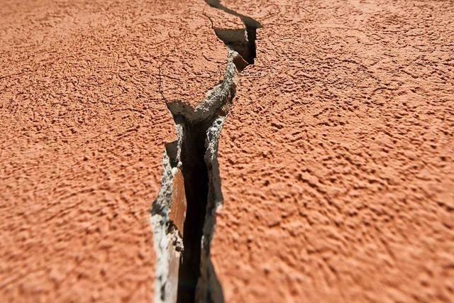 Erdbeben erschüttert das Vertrauen in die Geothermie – Fonroche-Projekt liegt auf Eis