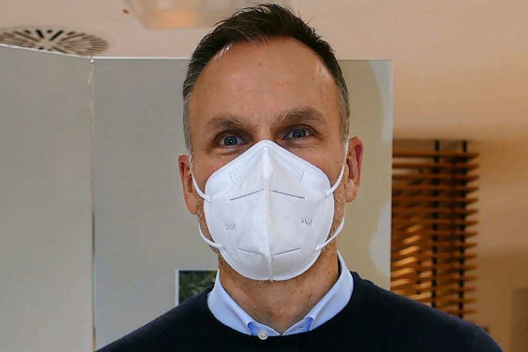 Kuhn Masken