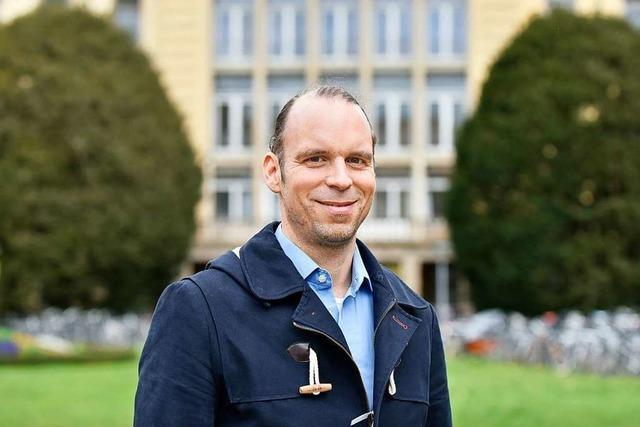 Forschungsprojekt des Freiburger Herzzentrums erhält 1,6 Millionen Euro