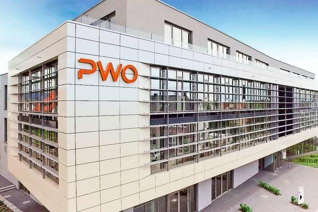 Autozulieferer PWO will bis zu 150 weitere Stellen in Oberkirch streichen