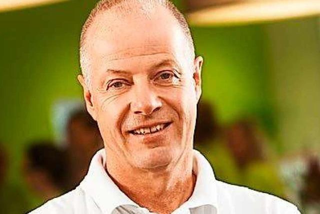 Dieser Waldkircher Arzt arbeitet bald am Impfzentrum in Kenzingen