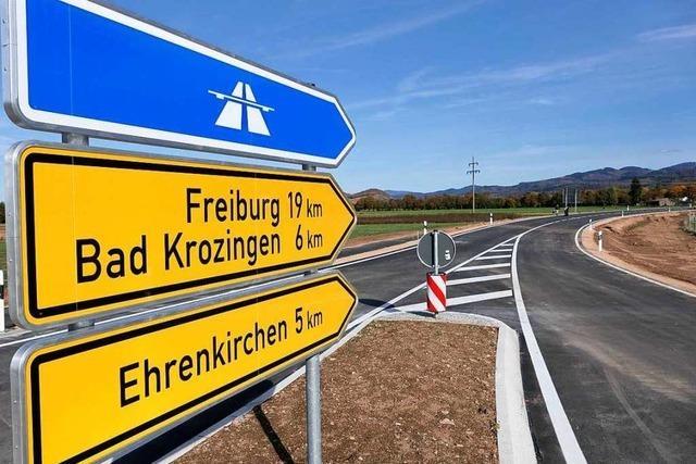 Fotos: Der Jahresrückblick im Südlichen Breisgau – Teil 2: Was trotz Corona passiert ist