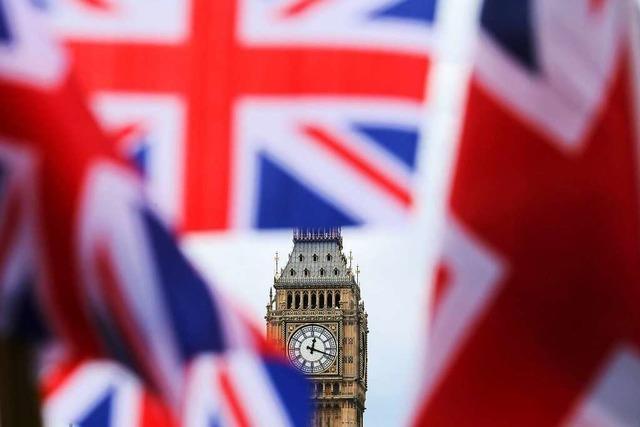 Welche Folgen hat der Brexit für die Verbraucher?