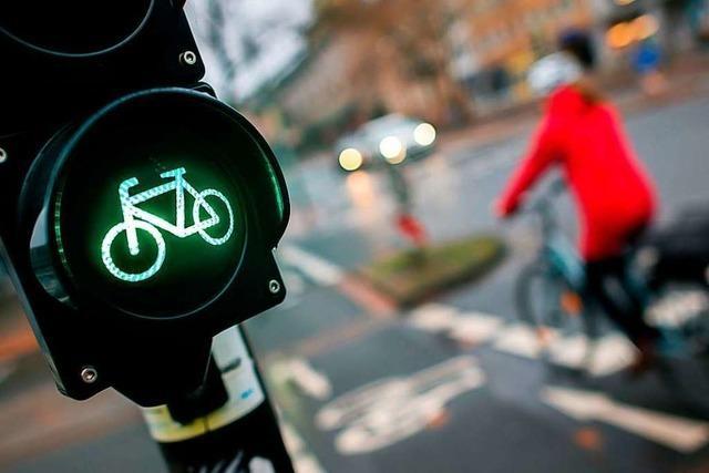 Diese Verkehrsregeln haben sich zum Jahreswechsel in der Schweiz geändert