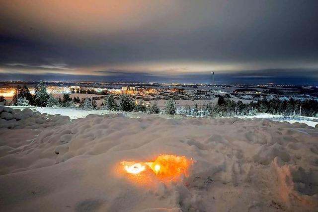 Mittlerweile drei Tote nach Erdrutsch in Norwegen gefunden