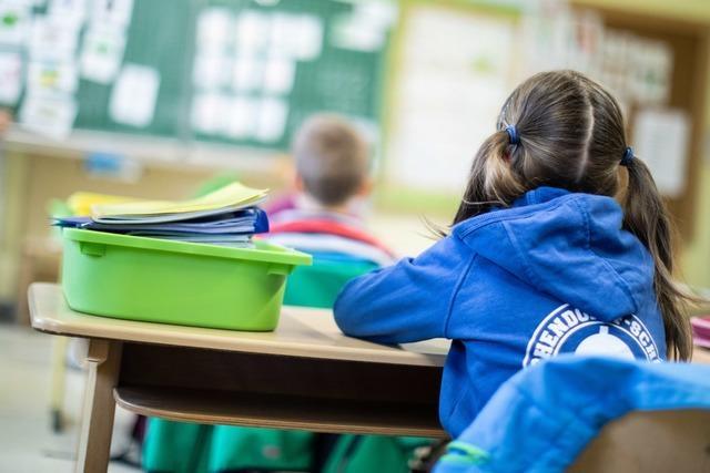 Lockdown-Verlängerung absehbar – Eisenmann will Kitas und Grundschulen trotzdem öffnen