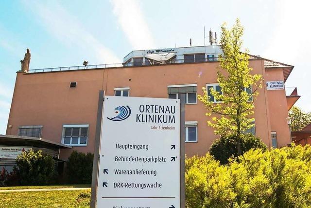 Fußchirurgin Charlotte Hase verlässt das Ortenau-Klinikum