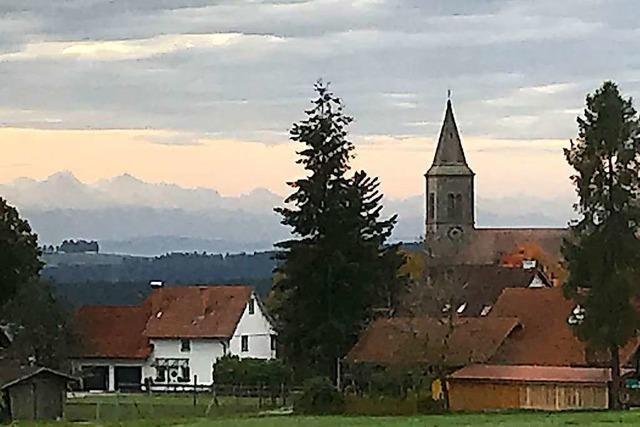 Die Kirche verspielt bei der Aufarbeitung der Bonndorfer Finanzaffäre viel Vertrauen