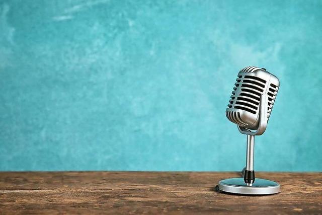 Radio Regenbogen schließt sich mit Big FM und RPR zusammen
