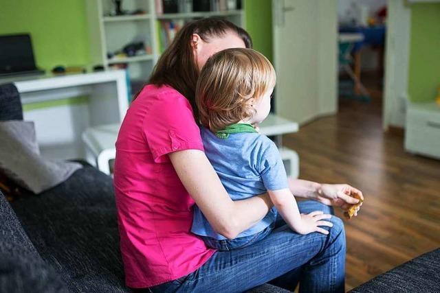 Strenge Kontaktbeschränkung für Kinder unter 14 Jahren fällt weg