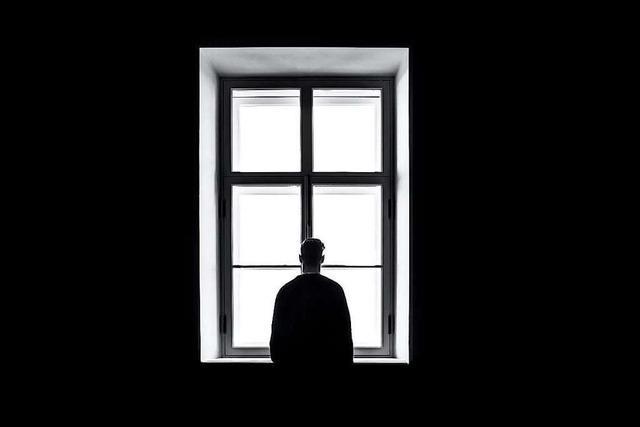 20 000 Nutzer in fünf Jahren: Sorgen-Tagebuch aus Bad Krozingen bietet erste Hilfe bei psychischen Problemen