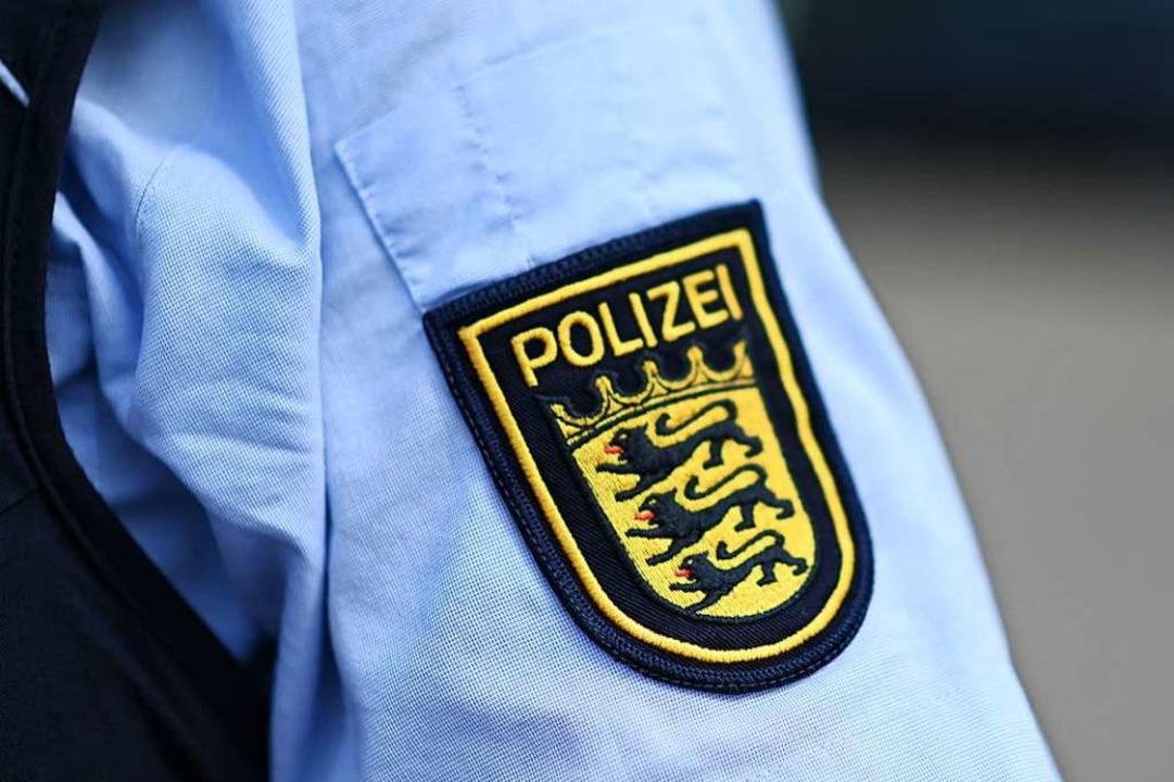 Die Polizei meldet einen Einbruch in einer Kleingartenkolonie (Symbolfoto).  | Foto: Jonas Hirt
