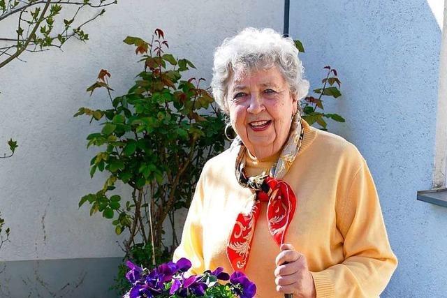 BZ-Leserin und Autorin der Klopapier-Hymne schreibt Corona-ABC