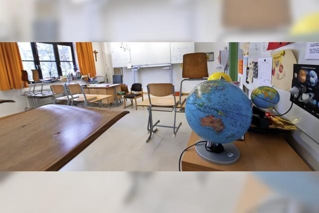 Kitas und Grundschulen sollen öffnen