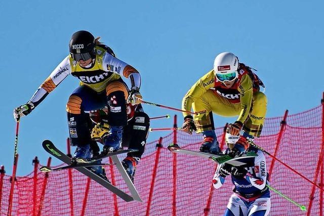 Und nochmal zwei Weltcups im Schwarzwald – jetzt sind die Frauen dran