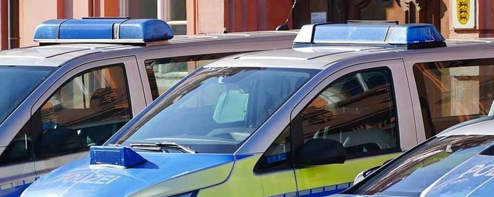 Polizei ermittelt nach versuchtem Tötungsdelikt in Offenburg
