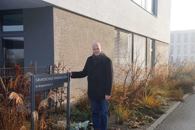 Rheinhausen startet in ein Jahr mit spannenden Aufgaben