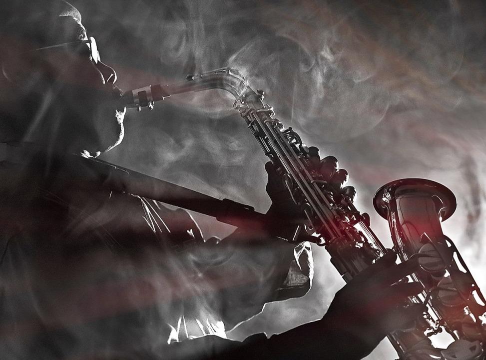 Die deutsche Jazzszene ist vital, arbe...n. Da kann ein neuer Preis nur guttun.  | Foto: GeoffGoldswain - stock.adobe.com