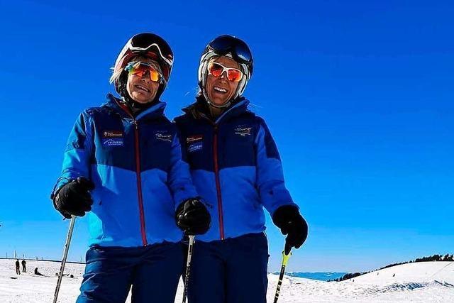 Worauf es bei Wintersportbekleidung wirklich ankommt