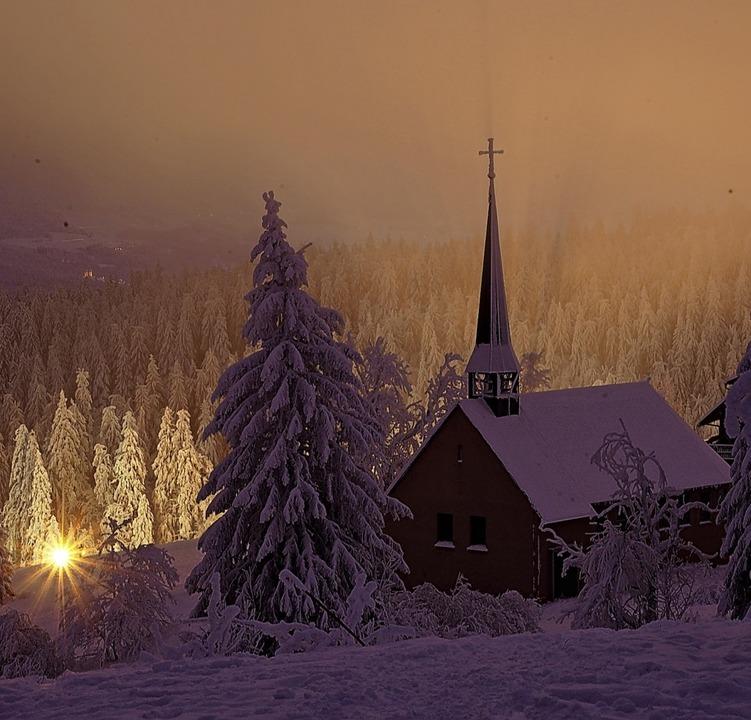   Foto: Thorolf Clemens