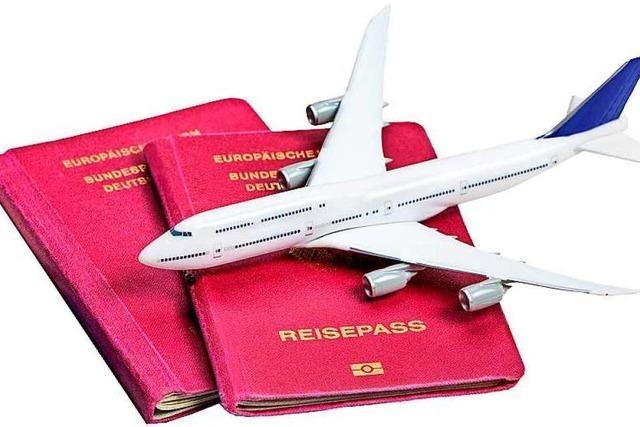 Kaum Buchungen – Reisebüros registrieren große Zurückhaltung bei der Kundschaft