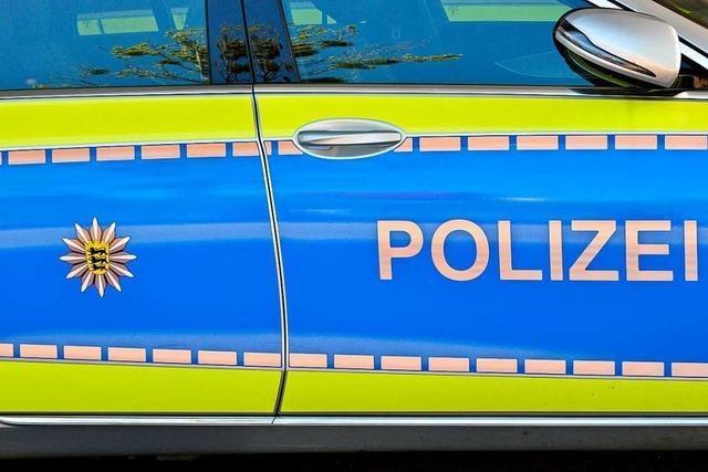 Nach Attacke auf 9-Jährigen in Freiburg: Jungen stellen sich der Polizei