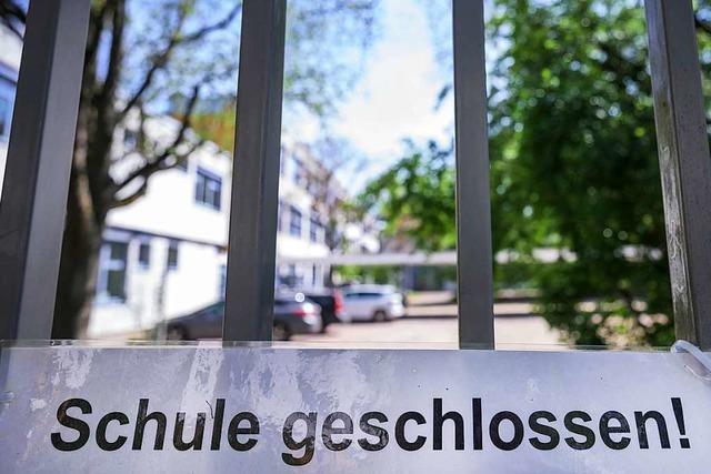 Bundestag beschließt Verdopplung von Kinderkrankentagen