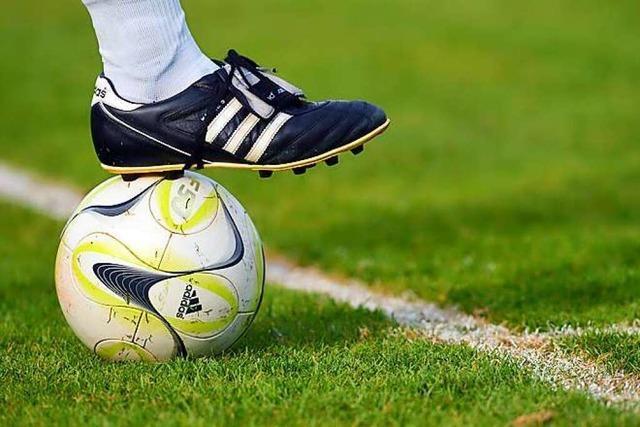 Corona-Bußgelder für Verein und Gaststätten nach Infektionen bei Fußballspiel