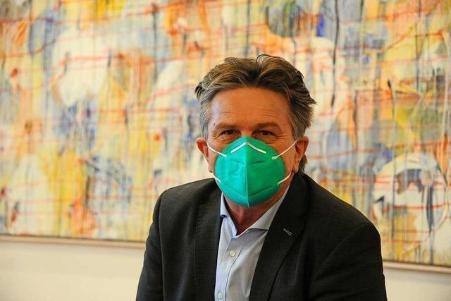 Gesundheitsminister über Corona-Impfungen: