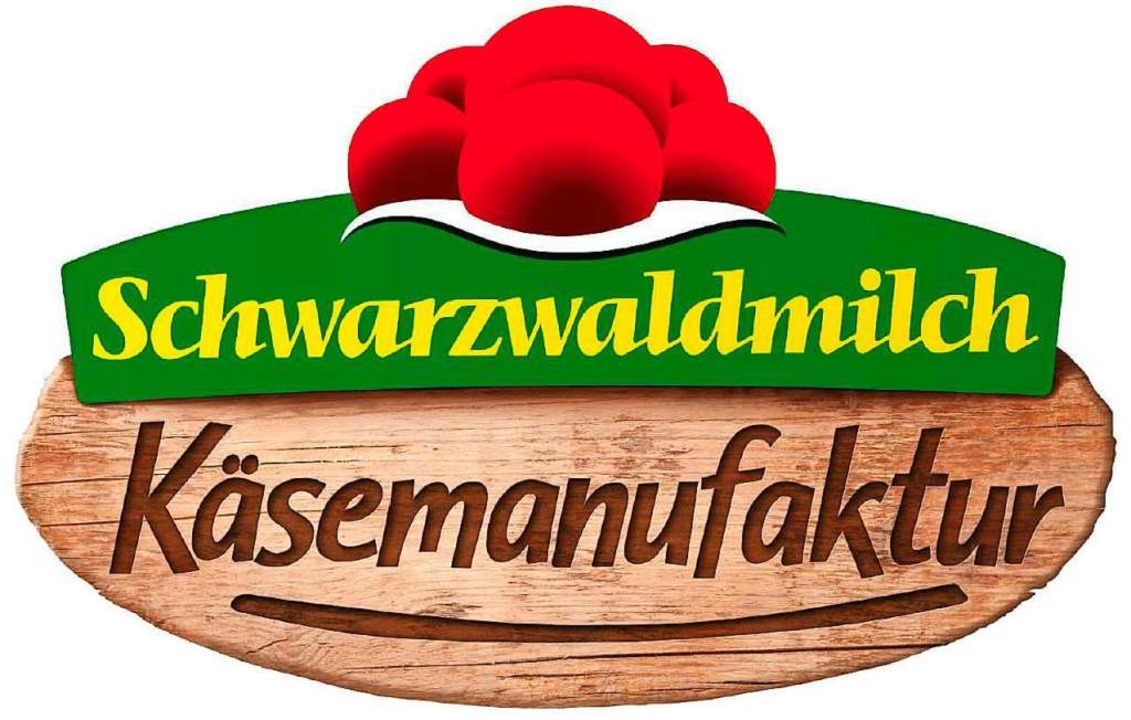 | Foto: Schwarzwaldmilch