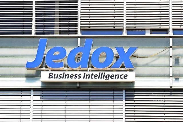 Freiburger Softwareunternehmen Jedox setzt zum großen Sprung an