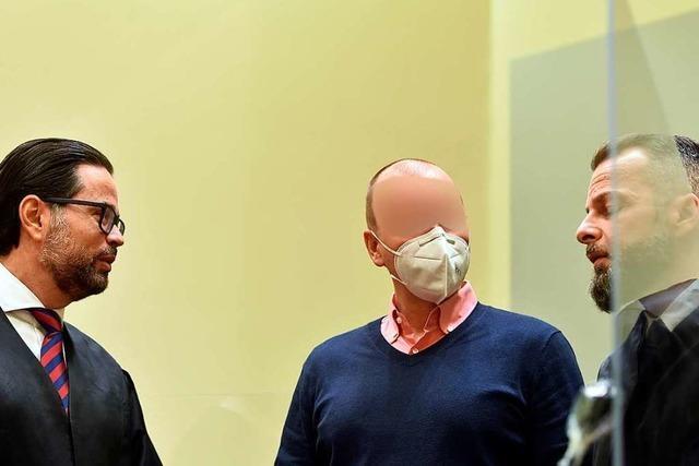 Das Doping-Urteil in München ist wichtig – aber erst der Anfang