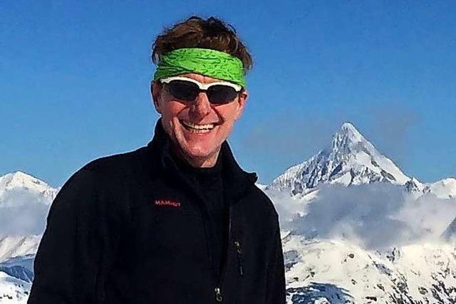 Was macht den Reiz von Skitouren im Schwarzwald aus?
