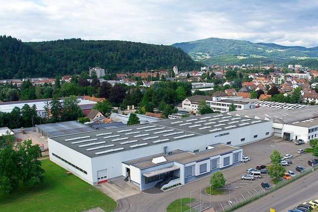 Dreistern in Schopfheim schreibt Erfolgsgeschichte inmitten der Krise