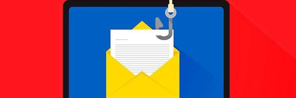 Wie verhindert man, dass E-Mails von Unbefugten gelesen werden?