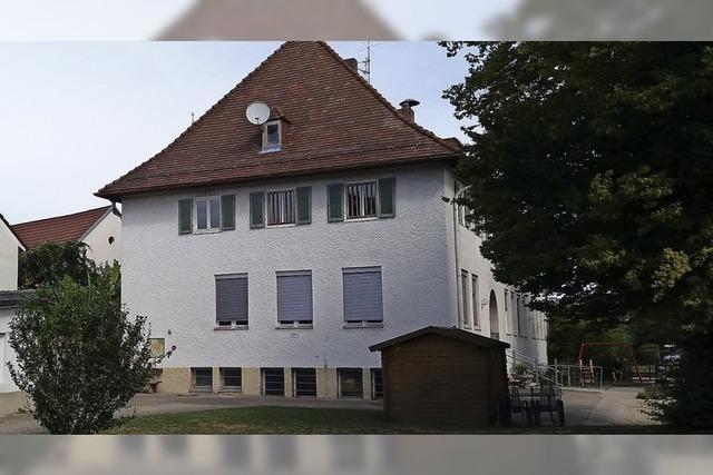 Streichliste trifft auch Hochdorf