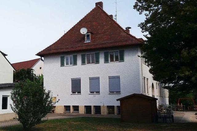 Die Streichliste bei städtischen Projekten trifft auch Freiburg-Hochdorf